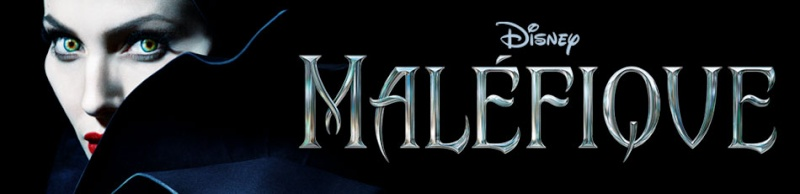 MALEFIQUE (Disney Store - Jakks Pacific - Hot Toys) 2014 Mal_0110