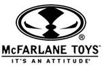 MCFARLANE'S TWISTED X-MAS (McFarlane) 2007 X00b10