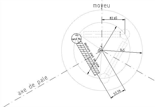 pale GNOME RHONE Moyeu_10
