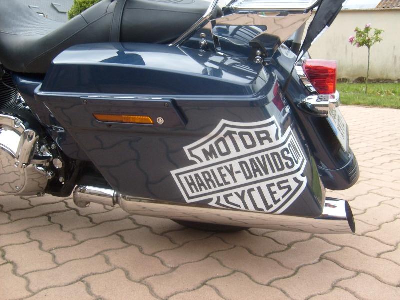 combien de STREET GLIDE  sur le forum Passion-Harley - Page 2 01710