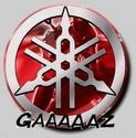 Nouveau de gironde Gaaaaz12