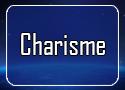 Women's Championship Elimination Chase Tournament P1 Charis10