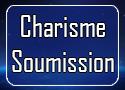 WZF Championship Elimination Chase Tournament P2 Charis13