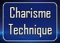 Cesaro vs Roman Reigns Charis14