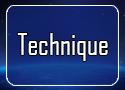 AJ Lee vs Bayley Techni10