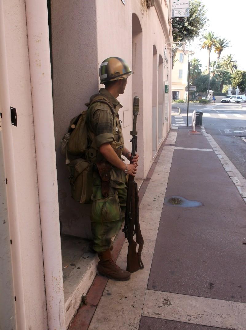 Saint-Tropez Dscf0514