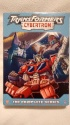 Collection de Rodimus (partie 2) - Page 4 Img_2049