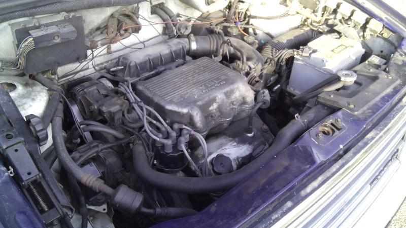 Mon Plymouth Voyager de 1990 Img_2015