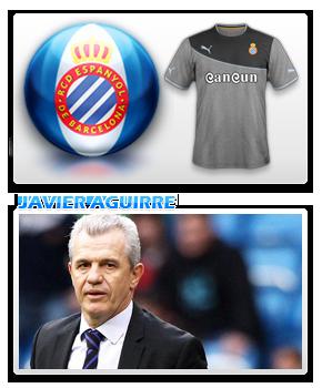 J.30: Malaga CF vs RCD Espanyol, Martes 25 a las 20:00h. 4310