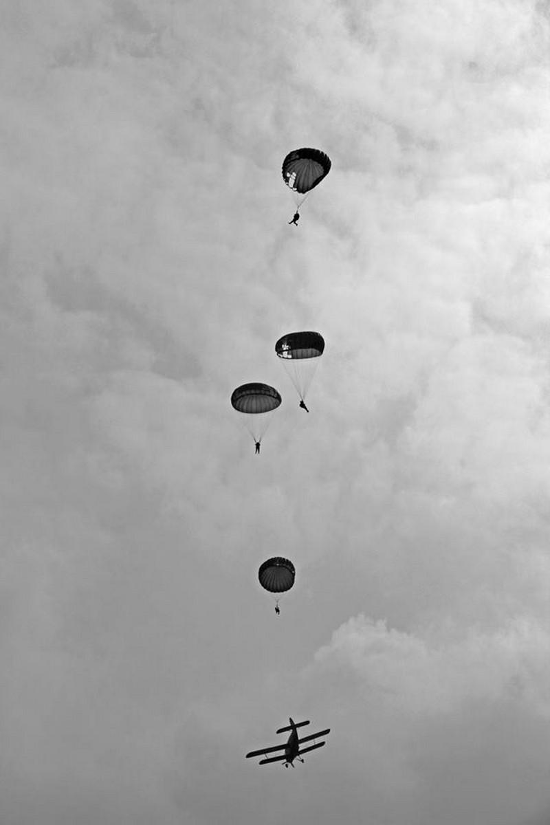 Operation CALIBAN. Septembre 1944-Septembre 2014 10614110