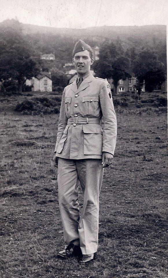 Operation CALIBAN. Septembre 1944-Septembre 2014 10702210