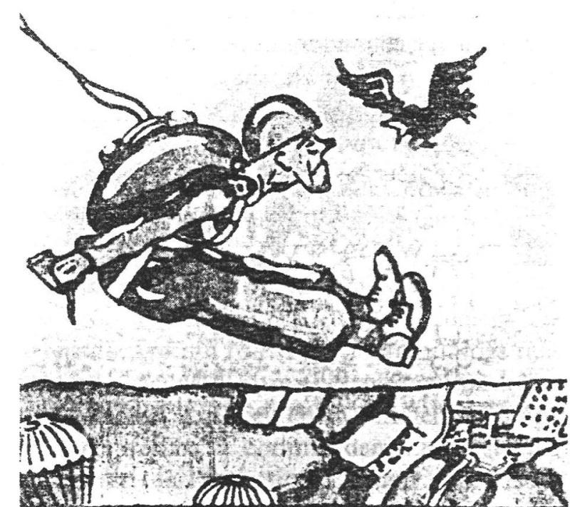 Operation CALIBAN. Septembre 1944-Septembre 2014 Carica11