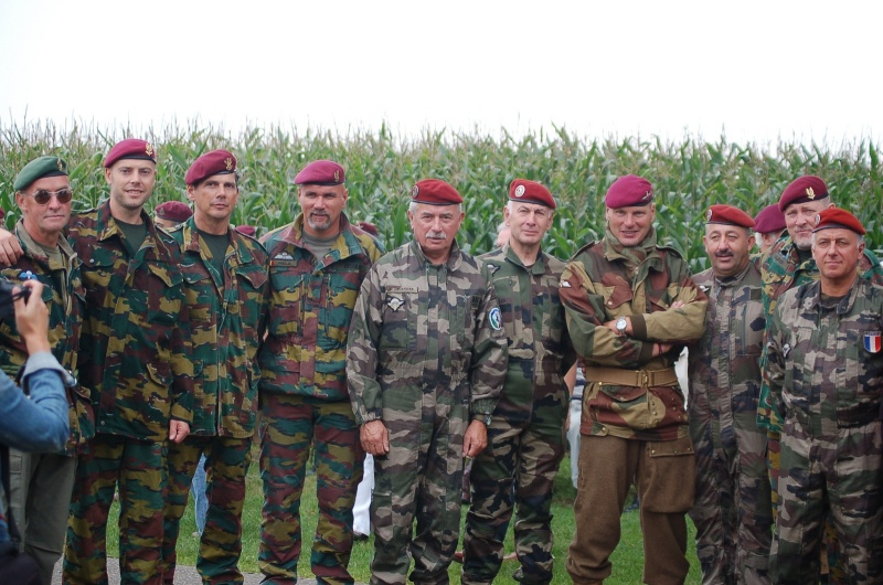 Operation CALIBAN. Septembre 1944-Septembre 2014 Dsc_7812