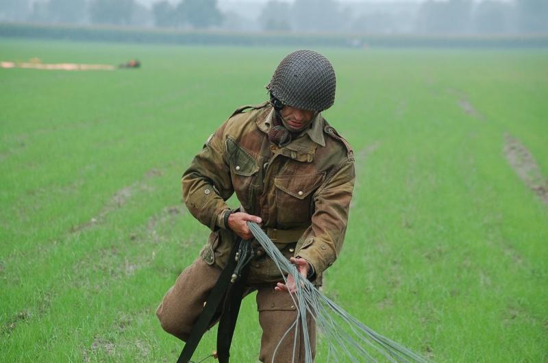 Operation CALIBAN. Septembre 1944-Septembre 2014 Dsc_7911