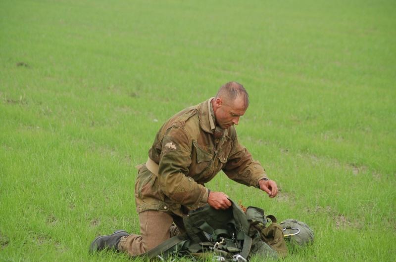 Operation CALIBAN. Septembre 1944-Septembre 2014 Dsc_7912