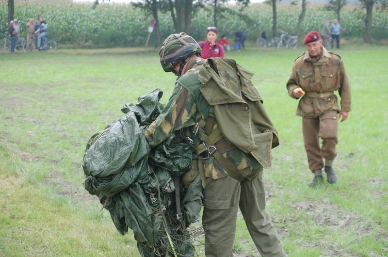 Operation CALIBAN. Septembre 1944-Septembre 2014 Dsc_7915