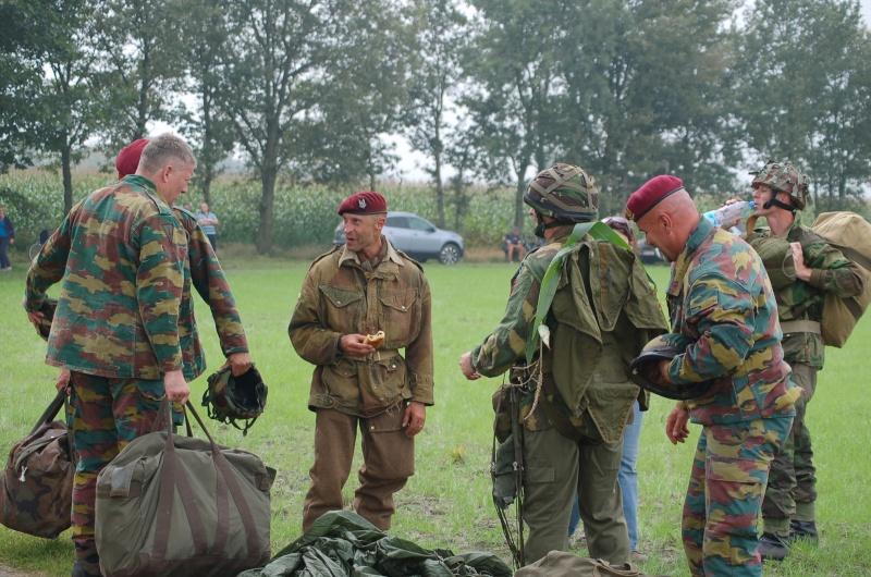 Operation CALIBAN. Septembre 1944-Septembre 2014 Dsc_7918