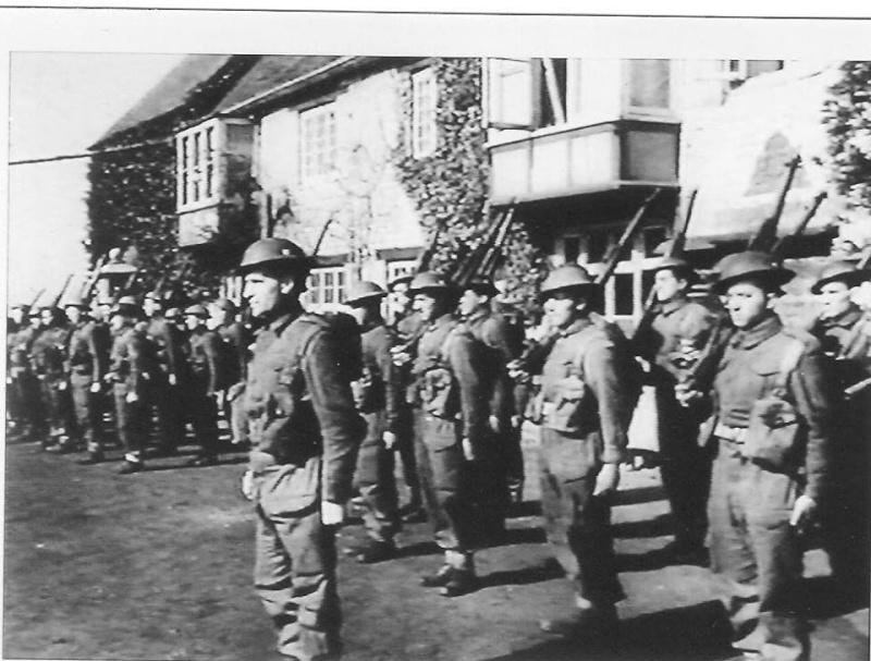 Operation CALIBAN. Septembre 1944-Septembre 2014 Fritz_11