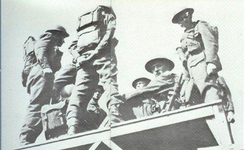 Operation CALIBAN. Septembre 1944-Septembre 2014 Frtiz_10