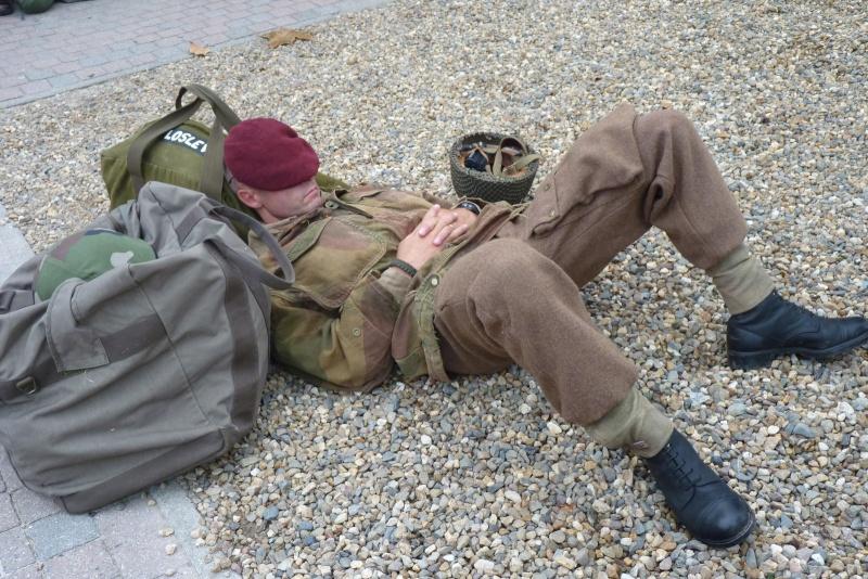 Operation CALIBAN. Septembre 1944-Septembre 2014 P1130719