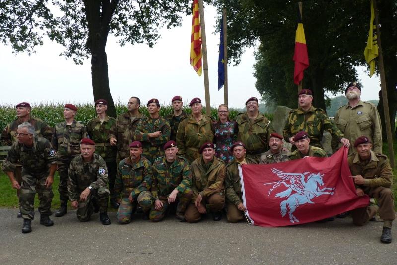 Operation CALIBAN. Septembre 1944-Septembre 2014 P1140115