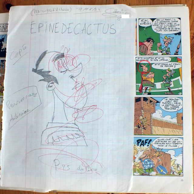 Go.Seb et le dessin - Page 2 Dscf1013