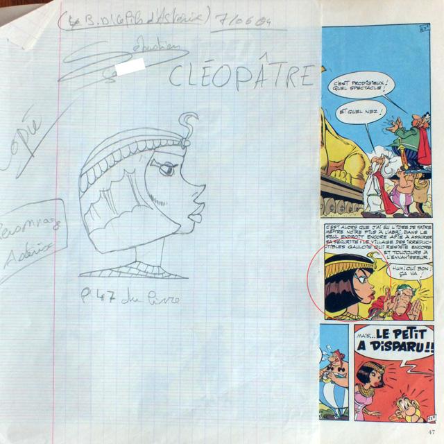 Go.Seb et le dessin - Page 2 Dscf1015