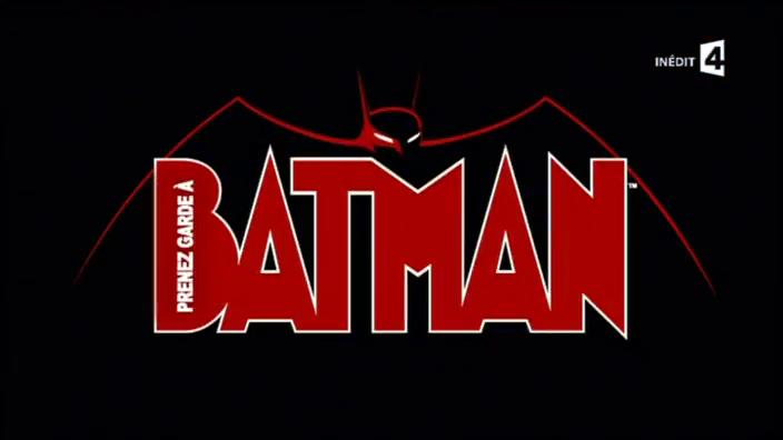 Prenez garde à Batman ! Vlcsna11