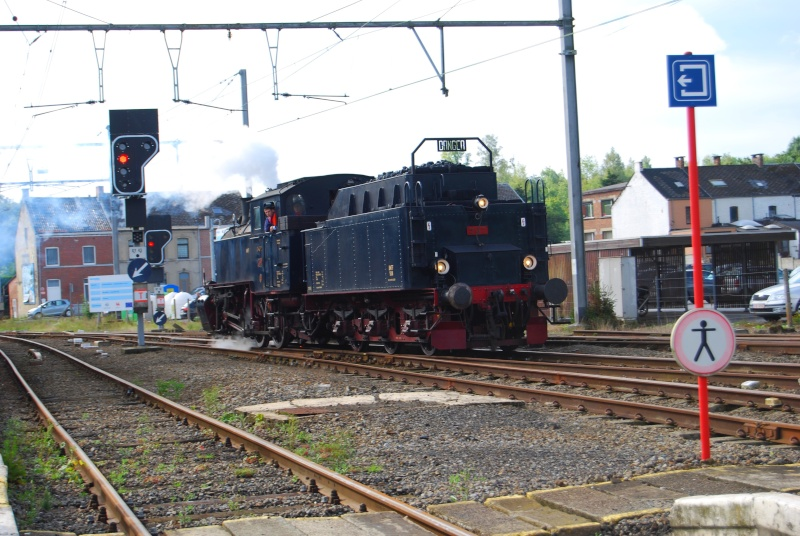 Chemin de Fer du Bocq le 15-16 et 17 août 2014 Dsc_0135