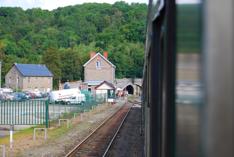Chemin de Fer du Bocq le 15-16 et 17 août 2014 Dsc_0136