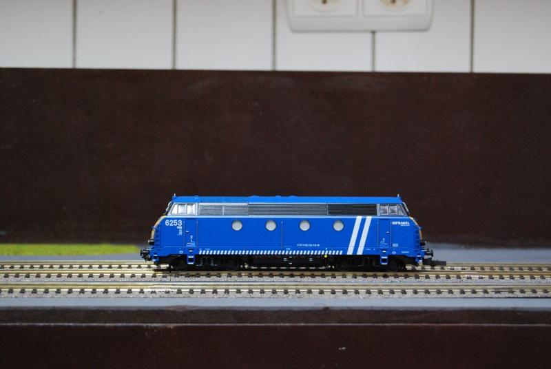 HLD 6253 Van Biervliet DCC + Sound  Dsc_0211