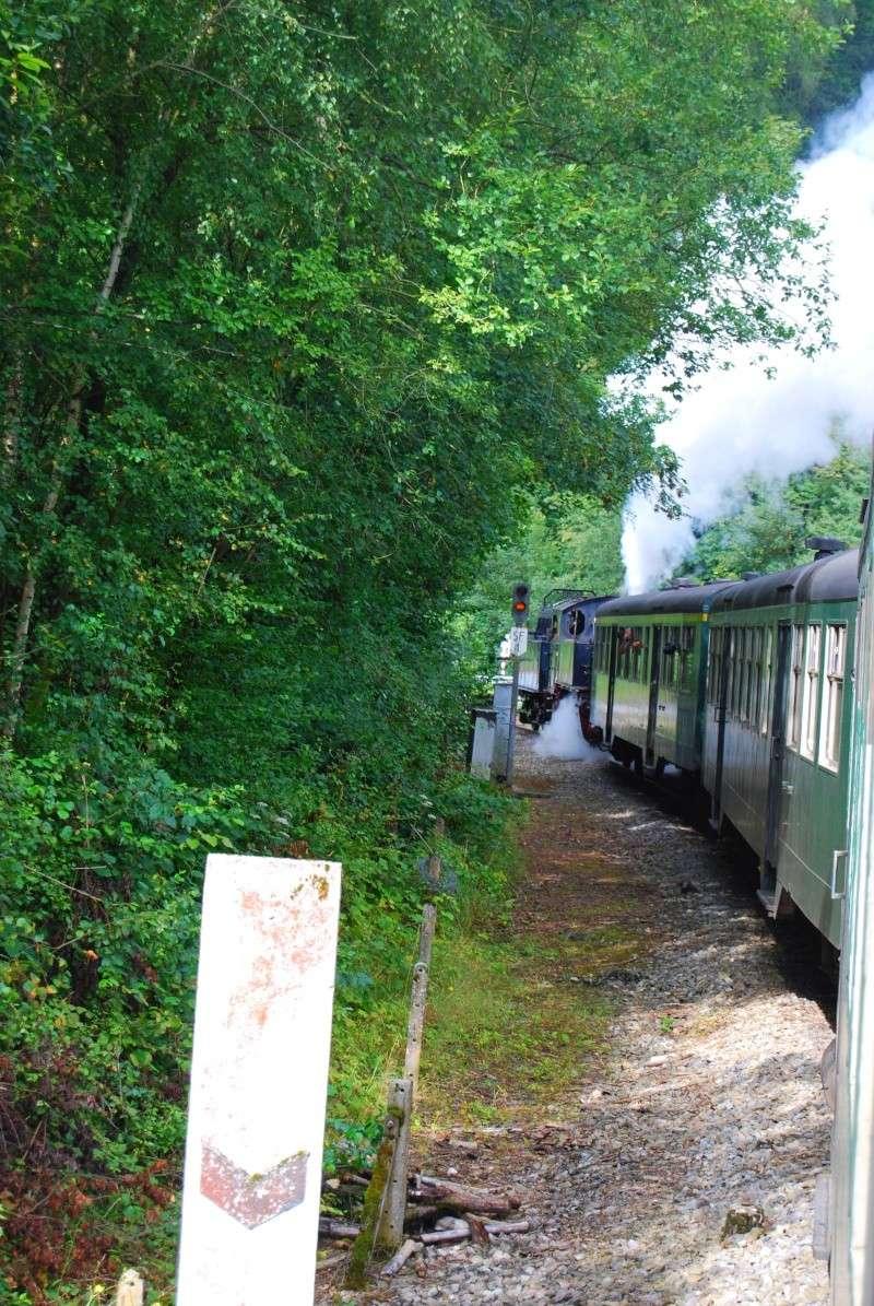 Chemin de Fer du Bocq le 15-16 et 17 août 2014 Dsc_0219