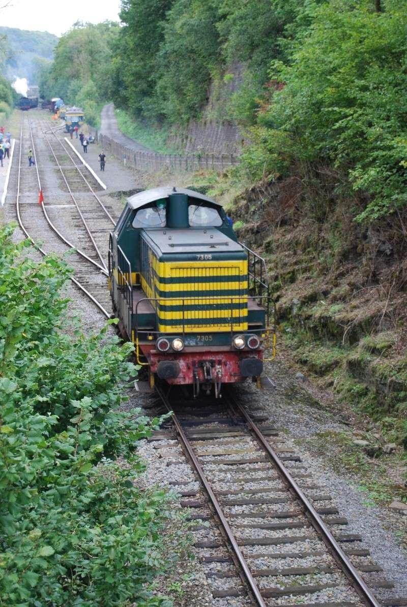 Chemin de Fer du Bocq le 15-16 et 17 août 2014 Dsc_0242