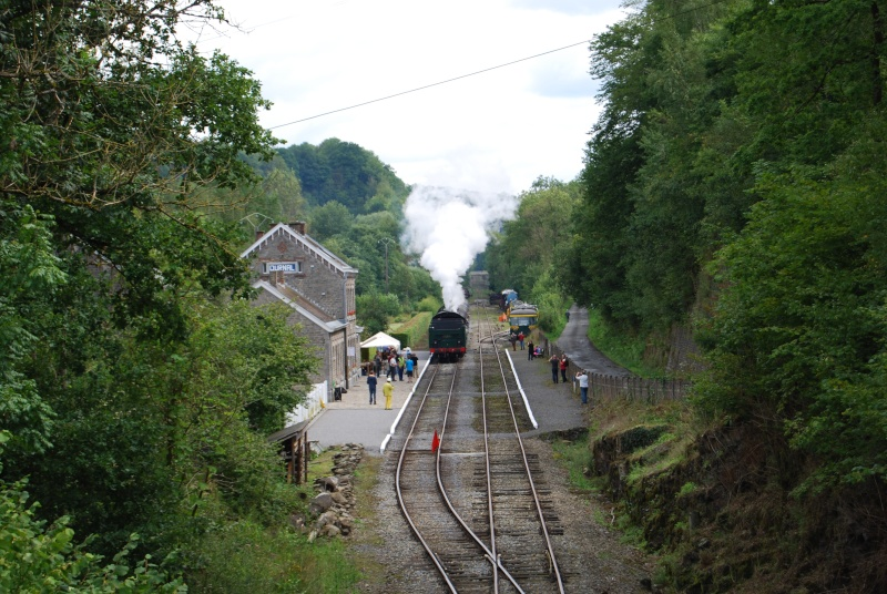 Chemin de Fer du Bocq le 15-16 et 17 août 2014 Dsc_0243
