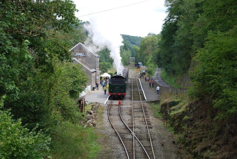 Chemin de Fer du Bocq le 15-16 et 17 août 2014 Dsc_0244