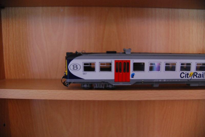 Le train L à destination... Dsc_0263
