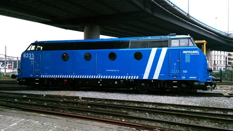 HLD 6253 Van Biervliet DCC + Sound  Img_2010