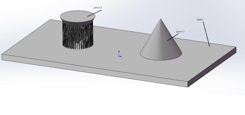 Impression en 3D pour faire son aile Essai_10