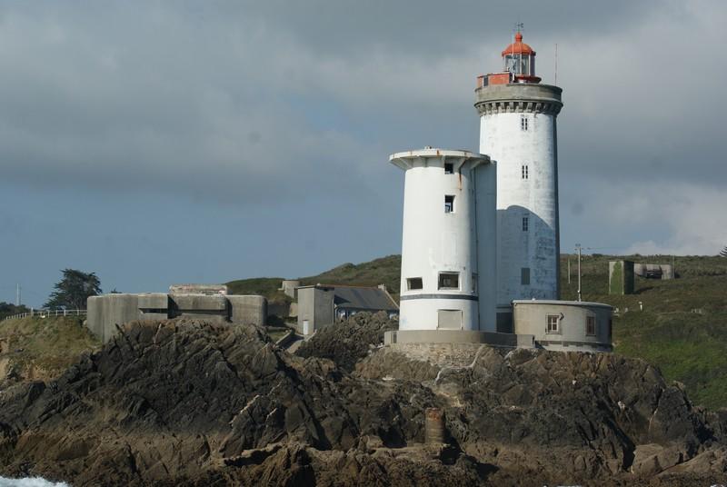 [ Histoires et histoire ] Fortifications et ouvrages du mur de l'Atlantique - Page 9 Dsc00412
