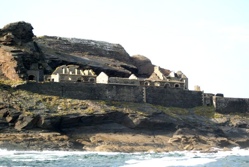 [ Histoires et histoire ] Fortifications et ouvrages du mur de l'Atlantique - Page 9 Dsc00512