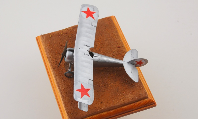 [Roden] Nieuport 24 - la fleur de cerisier Dsc_0012