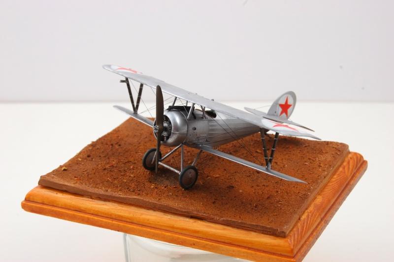[Roden] Nieuport 24 - la fleur de cerisier Dsc_0017