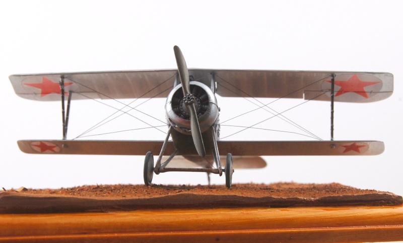 [Roden] Nieuport 24 - la fleur de cerisier Dsc_0021