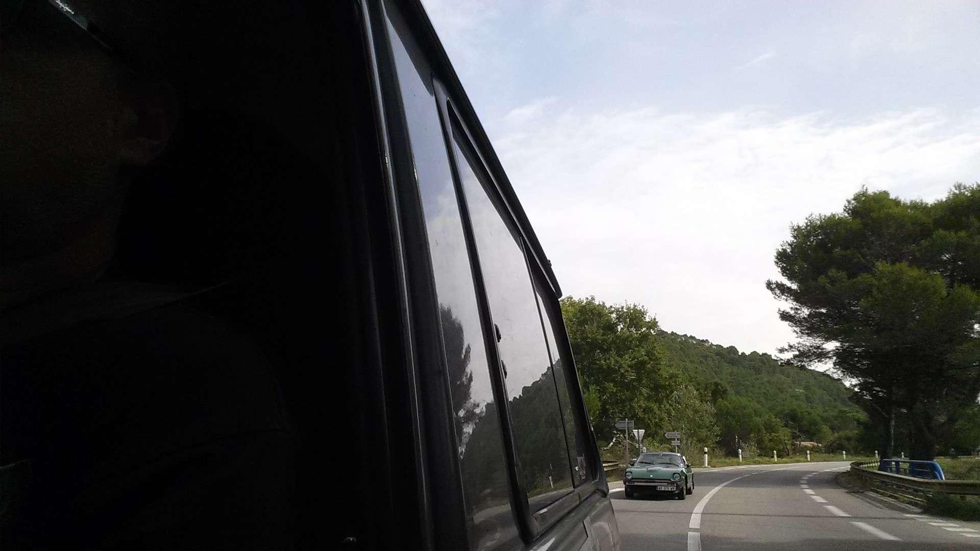 280 ZX Bretonne ! Maintenant dans le sud avec 240Z - Page 6 20141012