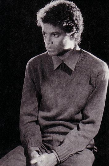 Il look di Michael Jackson She_s_10
