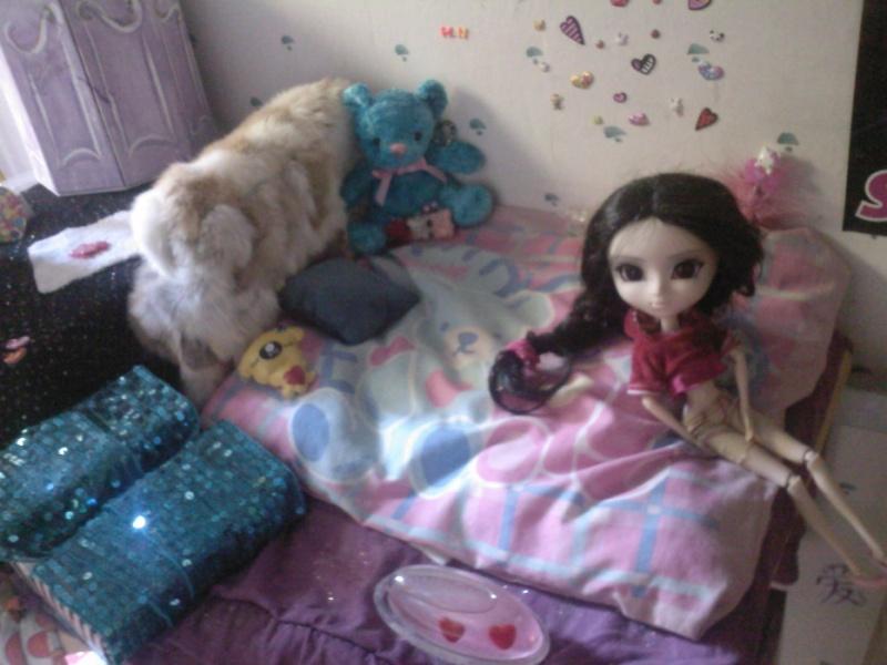 La dollHouse de ma pullip ! I10