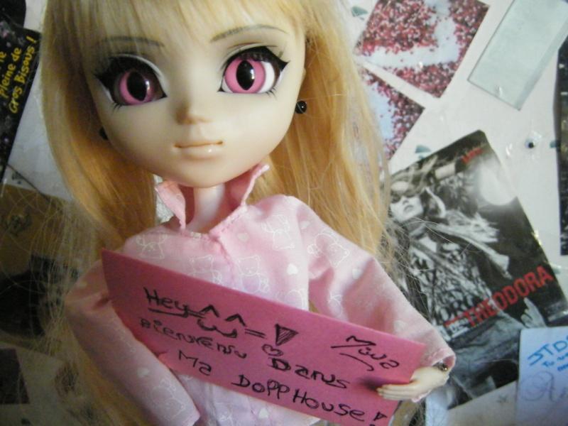 La dollHouse de ma pullip ! Miwa_024