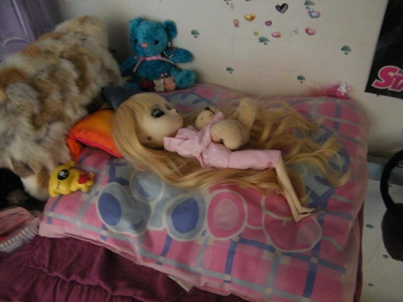 La dollHouse de ma pullip ! Miwa_026
