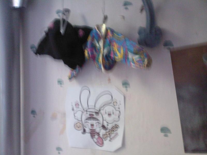 La dollHouse de ma pullip ! T10