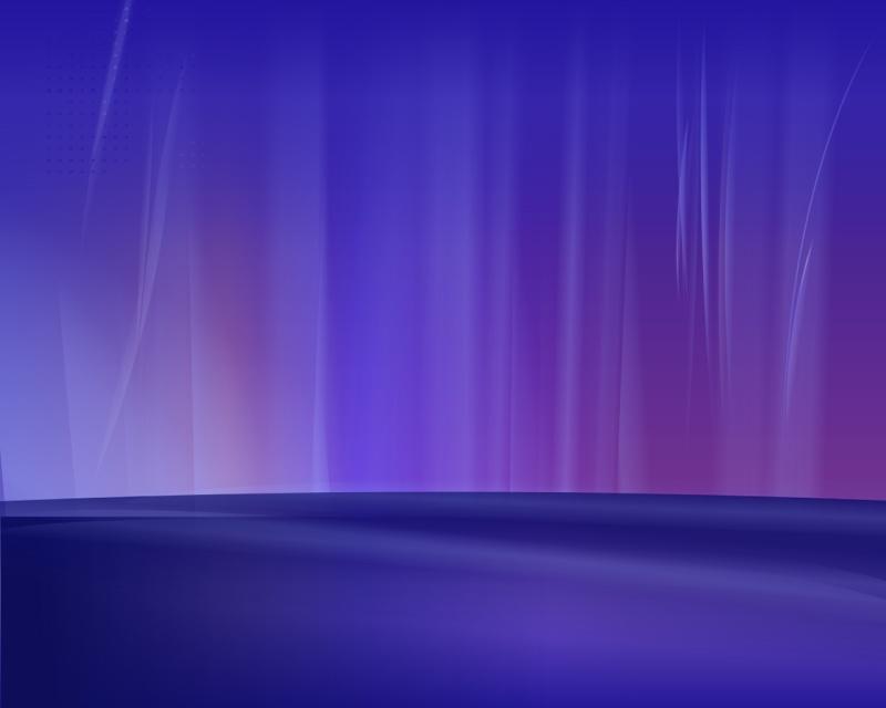 خلفيات وينداوز Aurora10